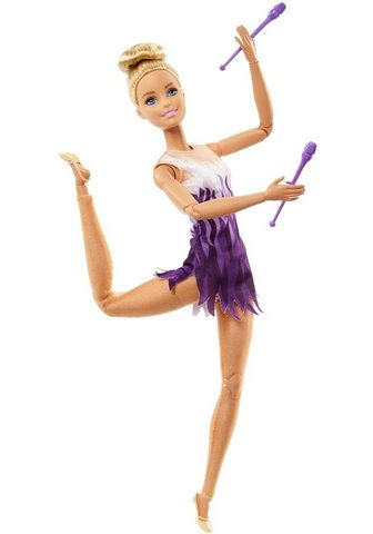 "MATTEL ® кукла ""Barbie сделаный to M..."