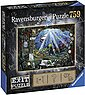 Ravensburger Puzzle »Exit 4: Im U-Boot«, 759 Puzzleteile, Made in Germany, Bild 3