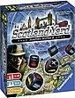 Ravensburger Spiel, »Scotland Yard - Das Würfelspiel«, Made in Europe, FSC® - schützt Wald - weltweit, Bild 3