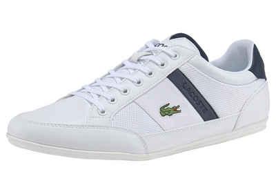 sale retailer 11c05 770f6 Lacoste Schuhe online kaufen   OTTO