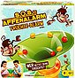 Mattel® Игры, »Mattel Games, S.O.S Affenalarm Früchte-Alarm«, Bild 1