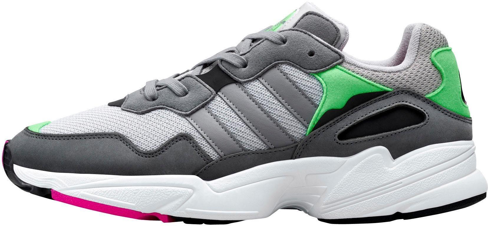 adidas Originals »Yung 96« Sneaker, Dad Sneaker von adidas online kaufen | OTTO