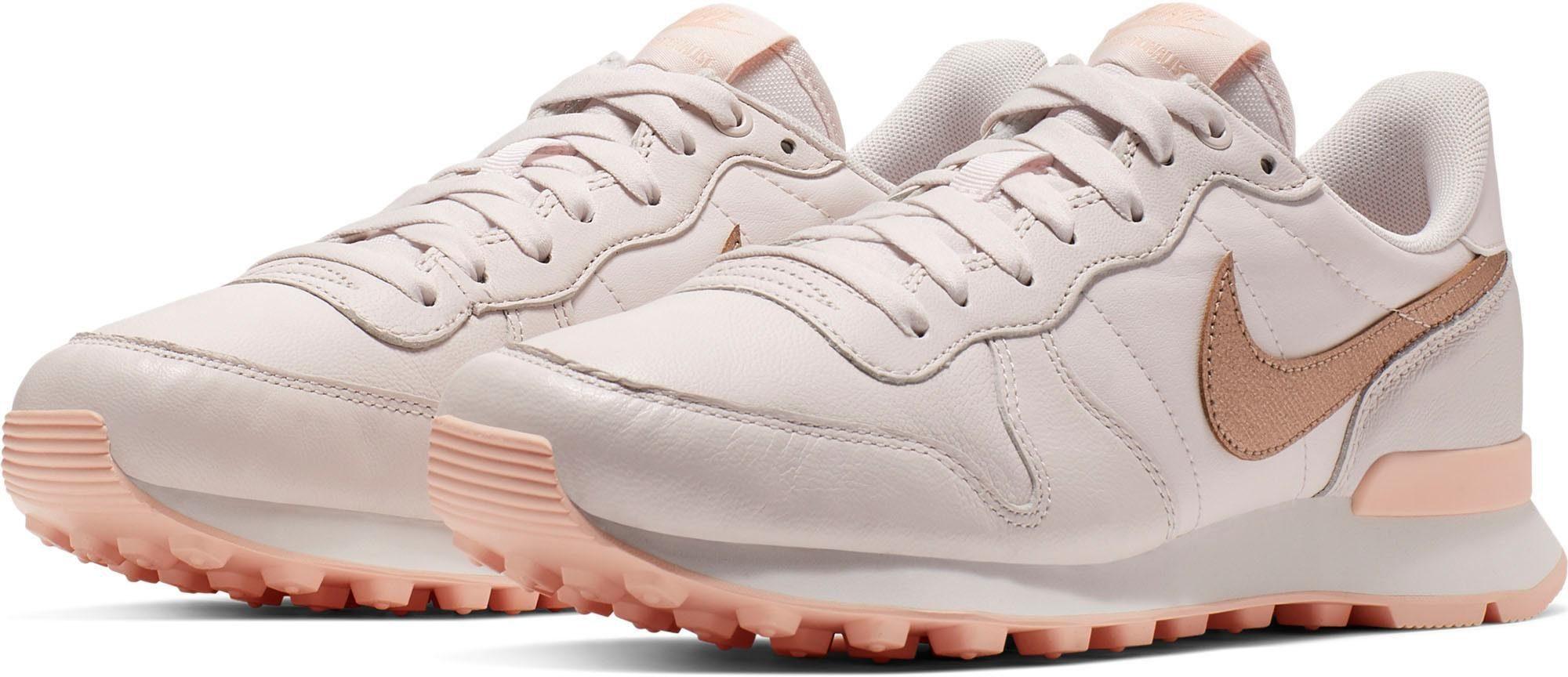 Nike Sportswear »Internationalist Premium« Sneaker | OTTO