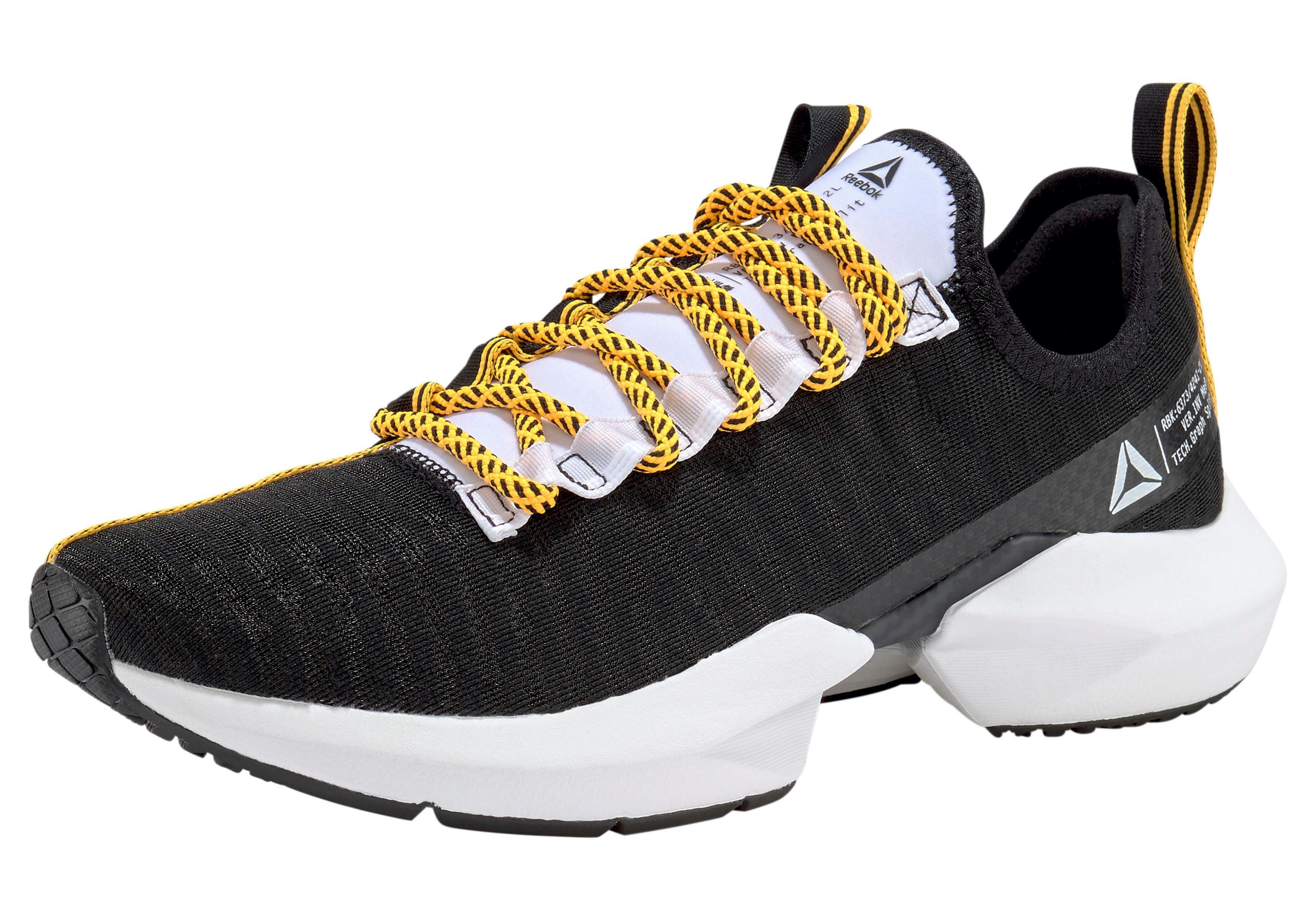 Reebok »Sole Fury M« Sneaker