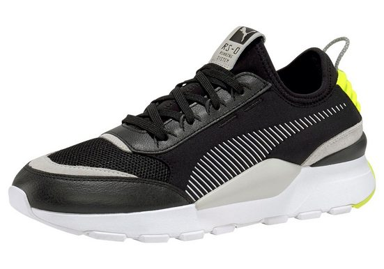 PUMA »RS-0 CORE« Sneaker
