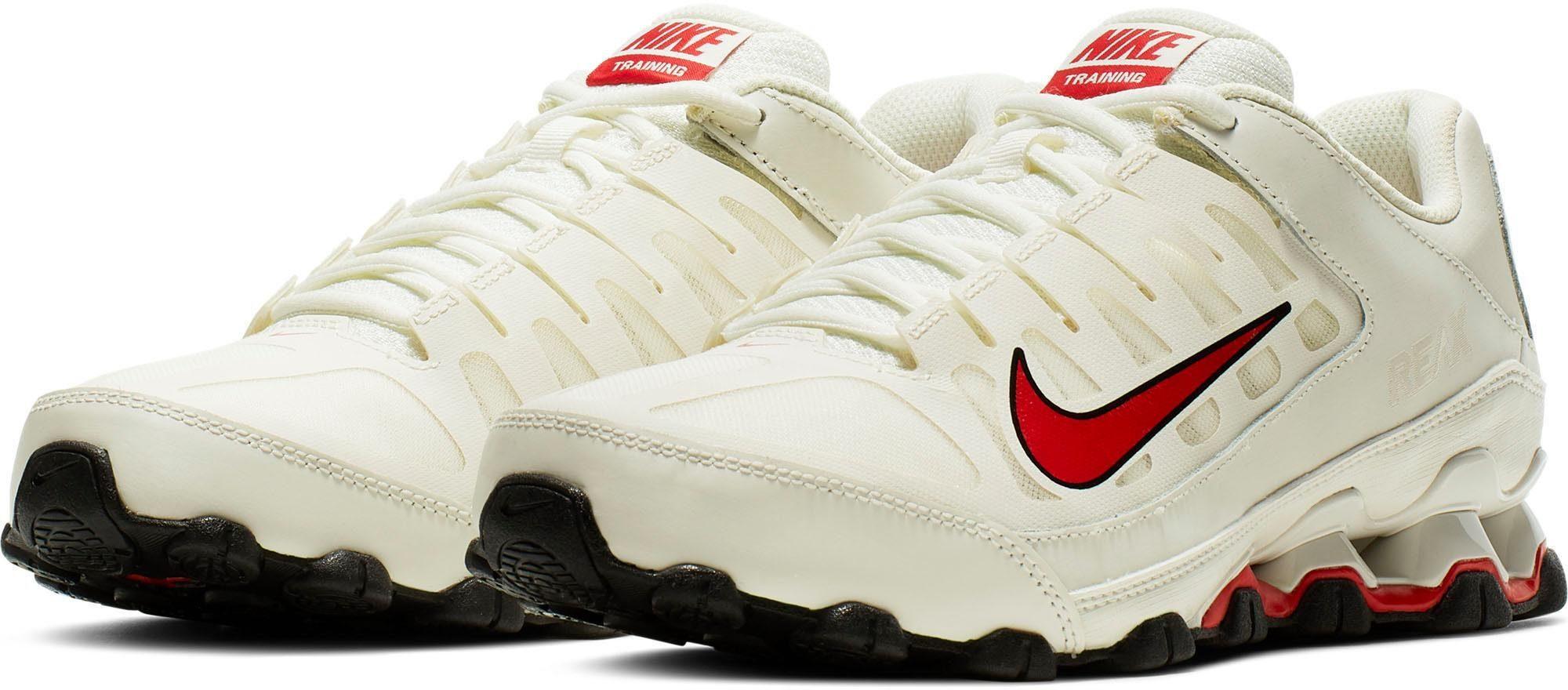 Nike »Reax 8 Tr« Trainingsschuh