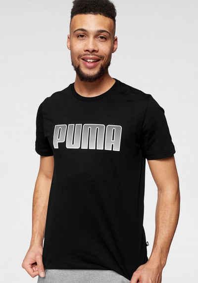 PUMA Herren Shirts online kaufen | OTTO