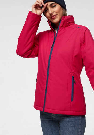finest selection 8a3aa 5e06f Rote Winterjacke online kaufen | OTTO
