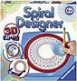 Ravensburger Malvorlage »Spiral Designer 3D Effect«, Made in Europe, FSC® - schützt Wald - weltweit, Bild 1