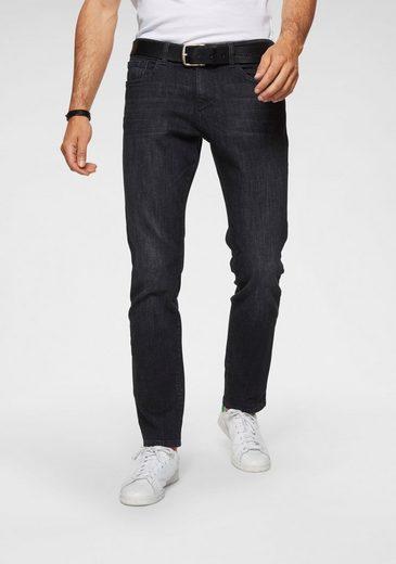 TOM TAILOR 5-Pocket-Jeans