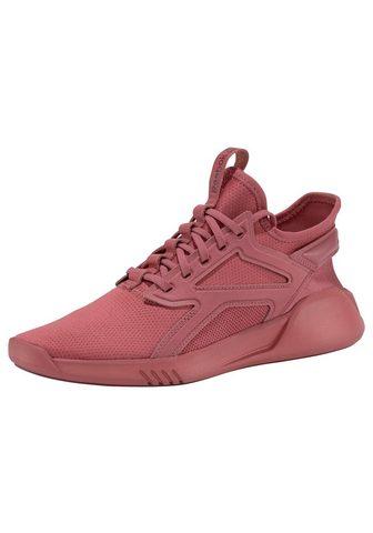 REEBOK Sportiniai batai »FREESTYLE MOTION LO ...