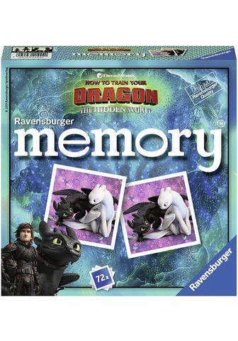 "Spiel ""Dragons 3 memory®""..."