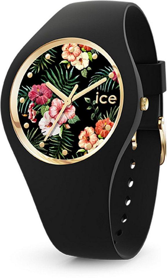 dfa82ed6c1984 ice-watch-quarzuhr-ice-flower-colonial-small-3h-16660-schwarz.jpg  formatz