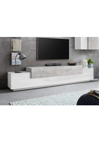 TECNOS TV staliukas »Corona«