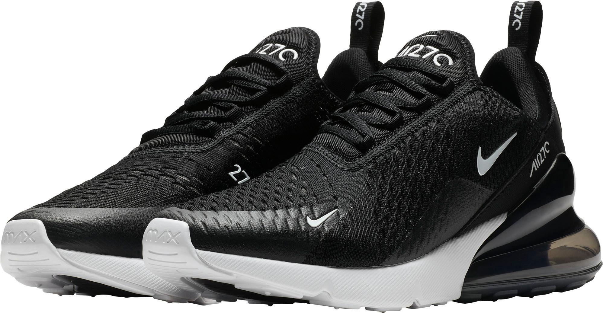 Nike Sportswear »Wmns Air Max 270« Sneaker kaufen   OTTO