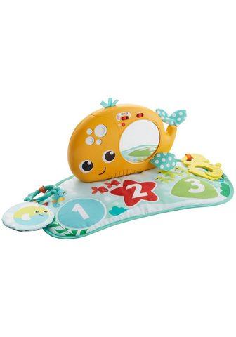 FISHER-PRICE ® Žaislas