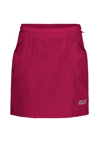 Юбка »CRICKET 2 юбка G«