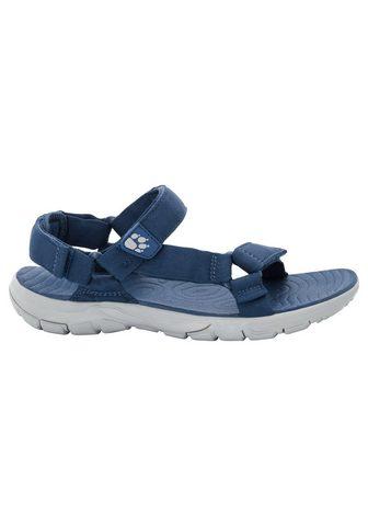 Босоножки »SEVEN SEAS 2 сандалии...