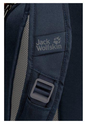 »savona« Jack Jack Wolfskin Wolfskin Daypack qSXOIOPw7