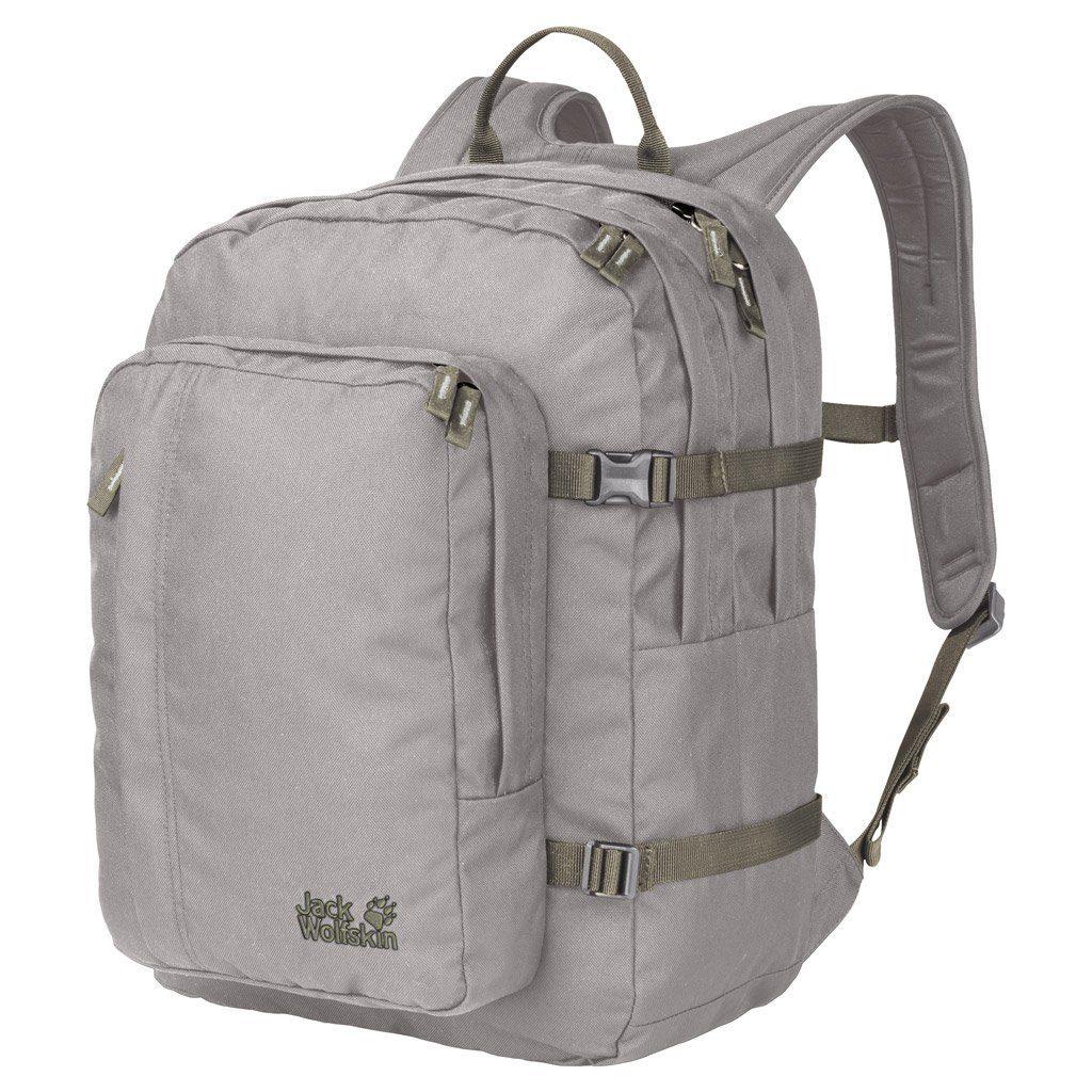 Jack »berkeley« Wolfskin Online Kaufen Daypack USzpVM