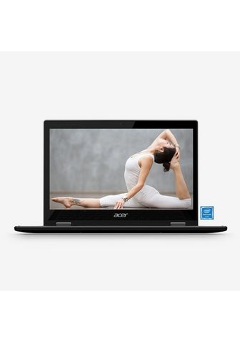 ACER Spin 1 SP111-33-P00F »Intel Pent...