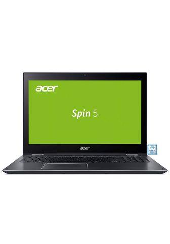 ACER Spin 5 SP515-51GN-864J »Intel Co...