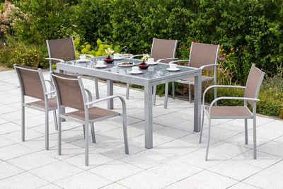 Wohnen Und Garten Outdoor Küche : Gartenmöbel set kaufen » gartengarnitur & gartensitzgruppe otto