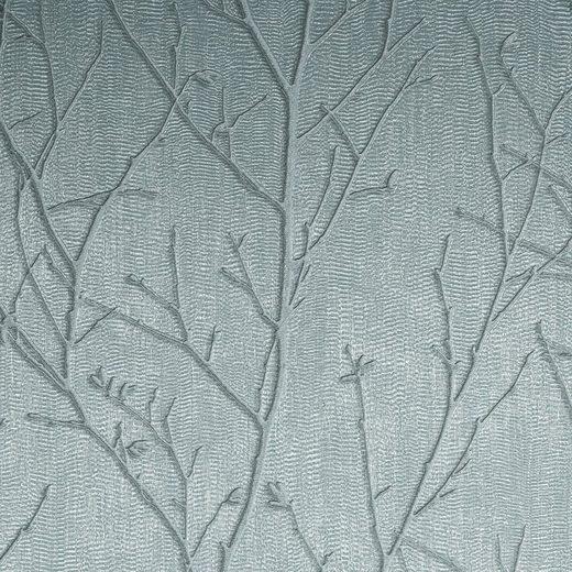 Boutique Vliestapete »Water Silk Spring«, 1000 cm Länge