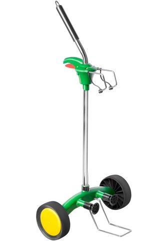 UPP Rankinis krovinių vežimėlis Topf- ir K...