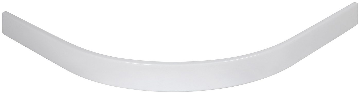 SCHULTE Duschenzubehör Schürze für Duschwannen, 90 x 90 cm   Bad > Duschen > Duschwannen   Schulte