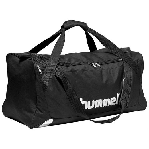 hummel Sporttasche »204012-2001«