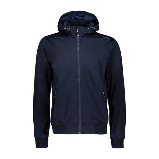 CMP Outdoorjacke »39A5127-35NC«