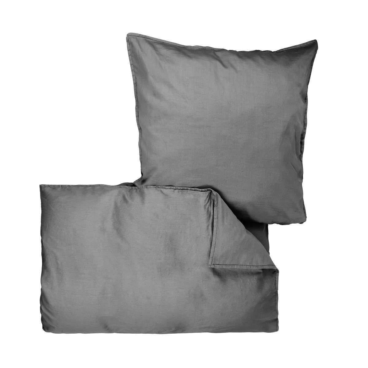 Seersucker Bettwäsche 135x200 Preisvergleich Die Besten Angebote