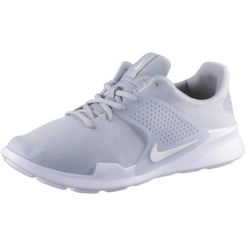 Nike Schuhe Otto