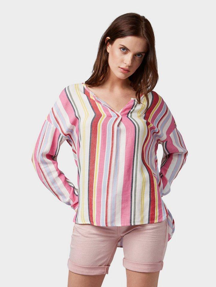047ca4858be90d tom-tailor-langarmbluse-gestreiftes-blusen-shirt-stripe.jpg  formatz