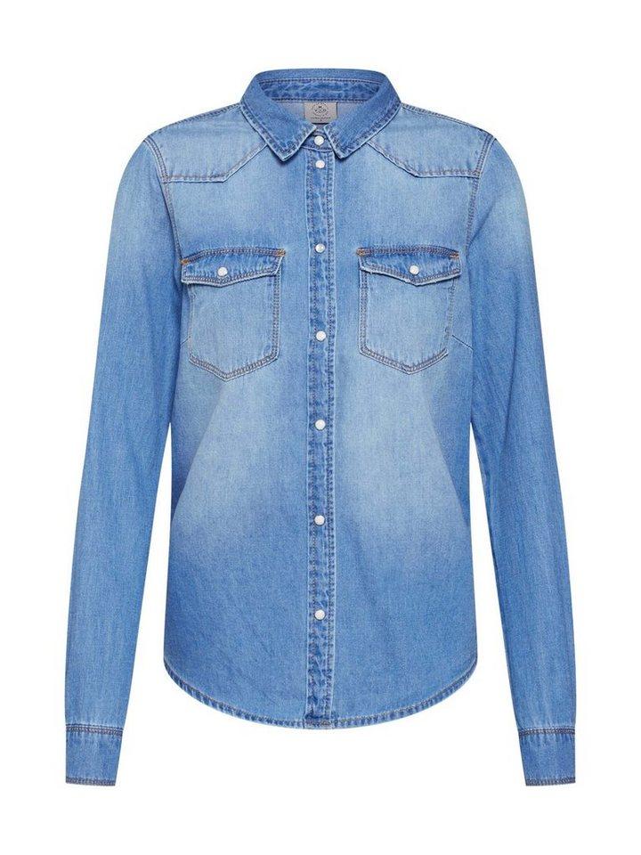 9cc2a270de7639 Vero Moda Jeansbluse »MARIA« online kaufen | OTTO