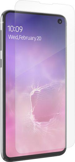 invisibleSHIELD Folie »Ultra Clear Samsung S10e Screen«