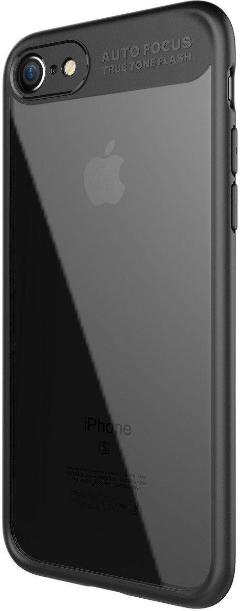 Felixx Handytasche »Hybrid Case für Apple iPhone 8«