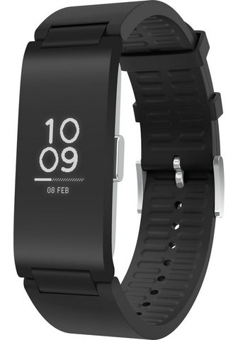 WITHINGS Activity laikrodis »Pulse HR«
