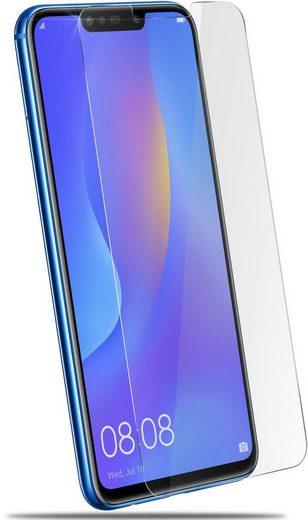 Felixx Schutzglas »Glas Case friendly für Huawei Mate 20 Lite«