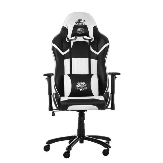 ONE GAMING Chair »Pro SNOW 35663«