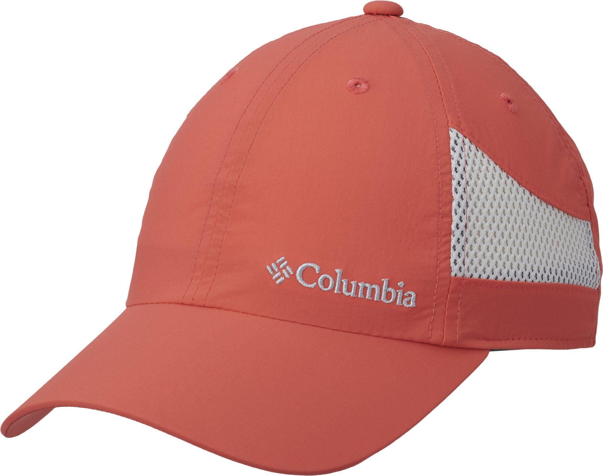 Columbia Hut »Tech Shade Hat«