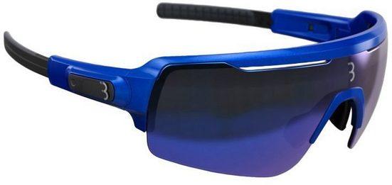 BBB Sportbrille »Commander BSG-61 Sportbrille«