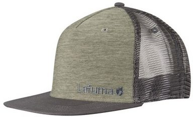 Lafuma Hut »Trucker Cap«