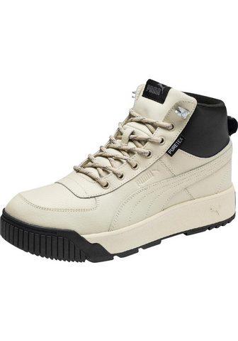PUMA Žieminiai batai »Tarrenz SB Puretex«