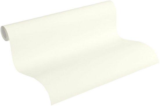 Vliestapete »Eco Wallpaper«, matt, Eco Wallpaper