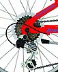 Legnano Mountainbike, 12 Gang Shimano TY-21 Schaltwerk, Bild 3