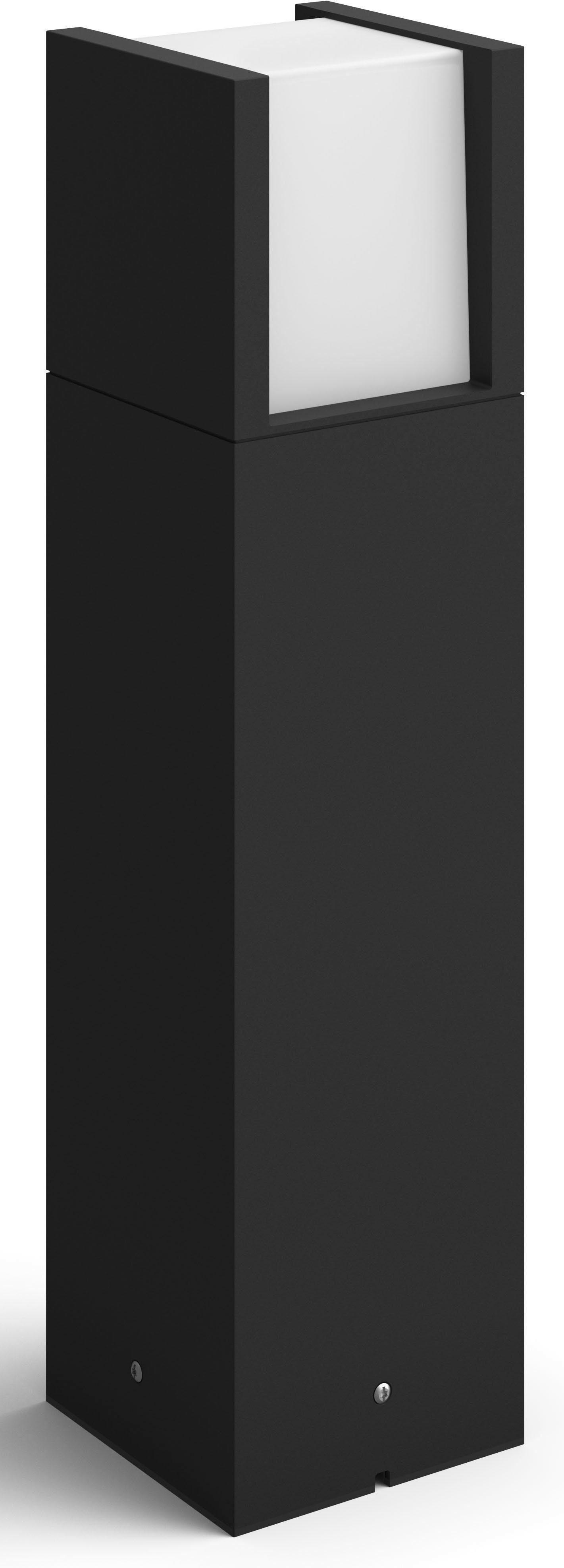 Philips Hue LED Außen-Tischleuchte »Fuzo«, 1-flammig