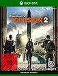 The Division 2 Xbox One, Bild 1