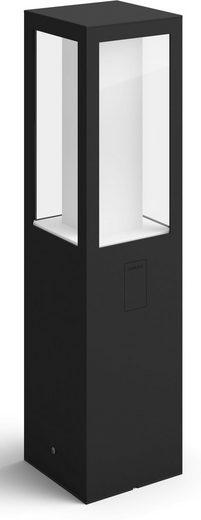 Philips Hue LED Außen-Tischleuchte »Impress«, 1-flammig